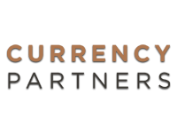 currency-partner