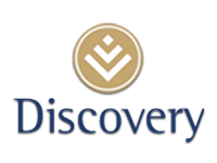 discovery-wealth-logo