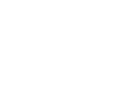 fia-logo-footer.png